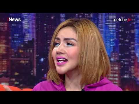 Demi Cantik dari Ujung Rambut hingga Kaki, Barbie Kumalasari Kuras Rp8 M Part 01 - Call Me Mel 02/07