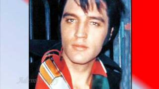 Elvis Presley - It