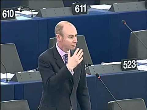 Видео Should turkey join the eu argumentative essay