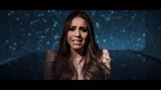 GABRIELA ROCHA - DIZ (YOU SAY) - CLIPE OFICIAL