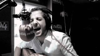 James Morrison - I Won't Let You Go [Acoustic & LIVE]