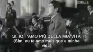 Video Gianni Morandi - In ginocchio da te download MP3, 3GP, MP4, WEBM, AVI, FLV Juni 2018