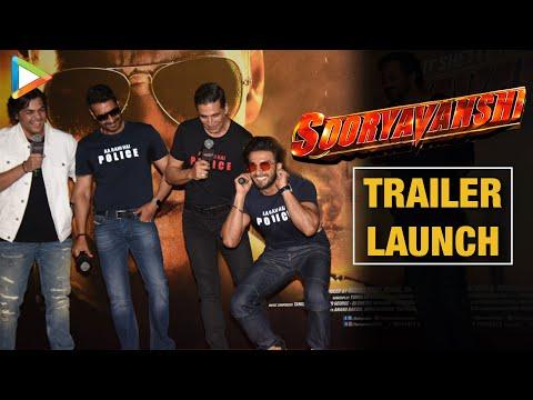 Sooryavanshi (2020) Download Full Hindi Movie 1080p 720p 480