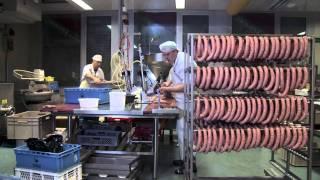 Metzgerei Spahni AG - Viande Spahni: idéale pour les établissements gastronomiques