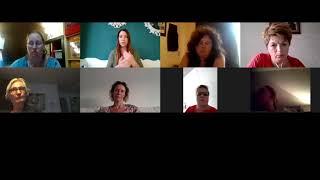 Wat is de Access Consciousness Foundation Class / Cursus ?