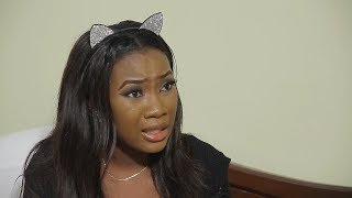 POT OF GOLD (episode 1) - LATEST 2018 NIGERIAN NOLLYWOOD MOVIES