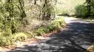 Video 2012 05 12 15 45 37