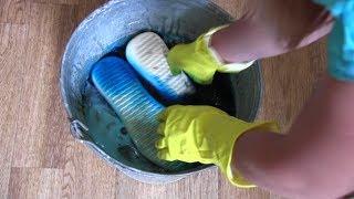 видео Гарантия на обувь - сроки и условия предоставления
