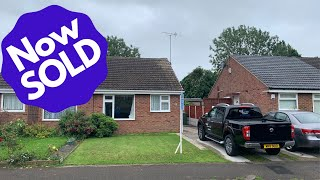 🏠 Property For Sale Irby Wirral 💥 NOW SOLD 💥