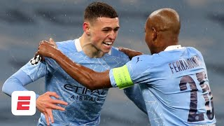 How good can Man City's Phil Foden become? 'There are NO LIMITS!' - Jurgen Klinsmann