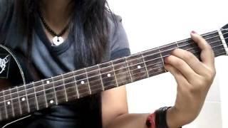 Download Video Eren_takkan pisah (cover by @yuli priyatna) MP3 3GP MP4