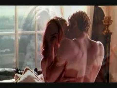 rencontre avec joe black dvdrip truefrench Nancy