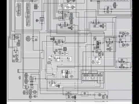 Yamaha Viking FI 4x4 EPS UTV / ATV Service Manual Download - YouTube