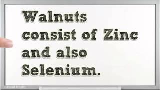 Superfood to Improve Eyesight   The Amazing Health Benefits of The Kiwi Fruit 2