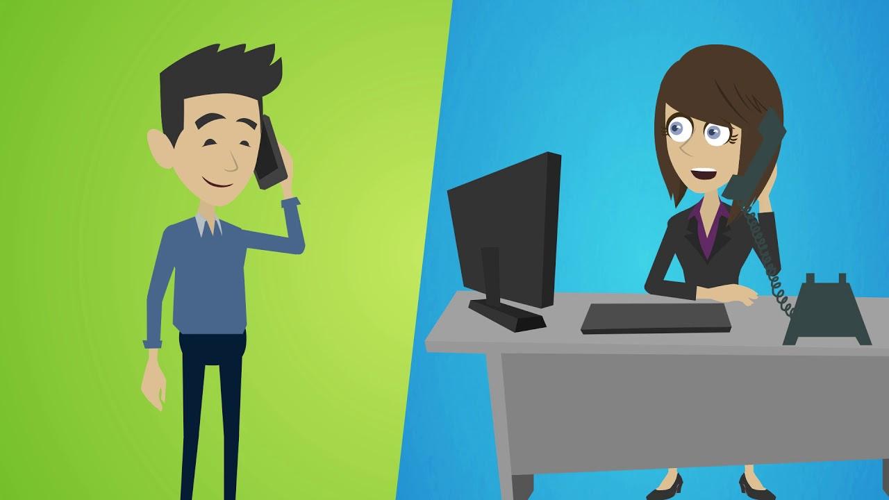 Acravest Employer Information