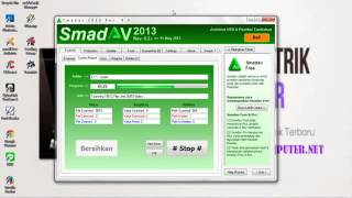 Cara Menghapus Virus Shortcut Pada Flashdisk Dan Hardisk Komputer
