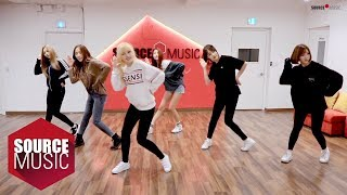 Download lagu [GFRIEND : Back To The Past] 170322