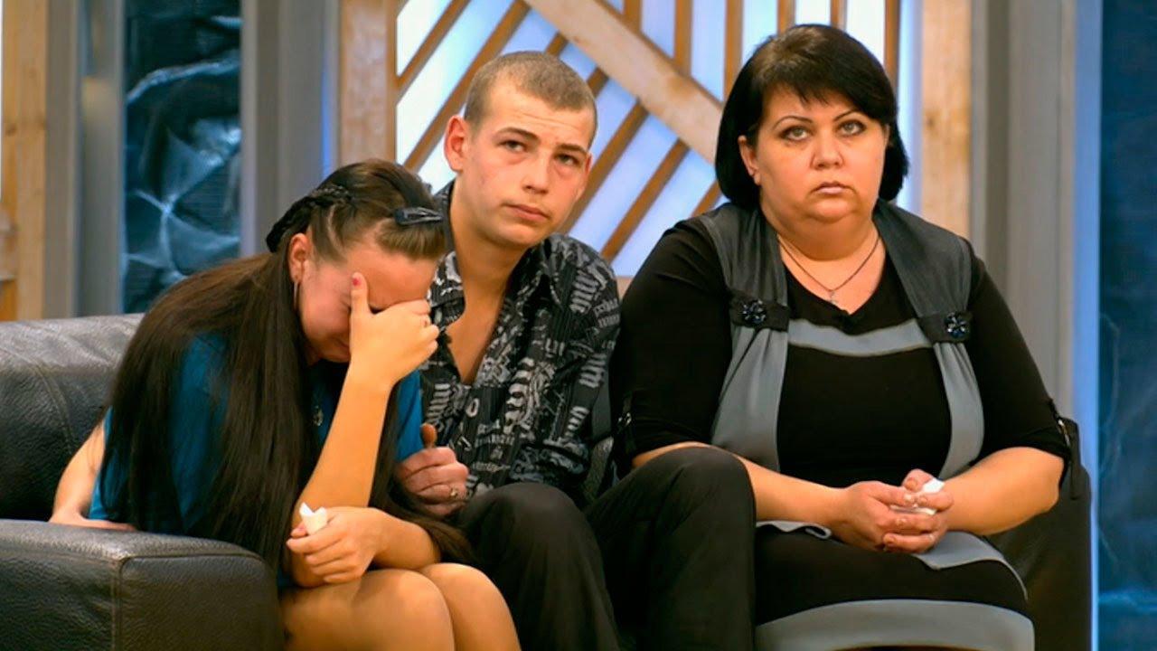 русское порно мать трахнула фото