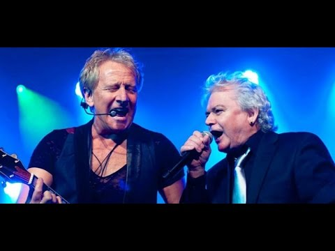 Air Supply  Every Woman In The World lyrics HQ Audio