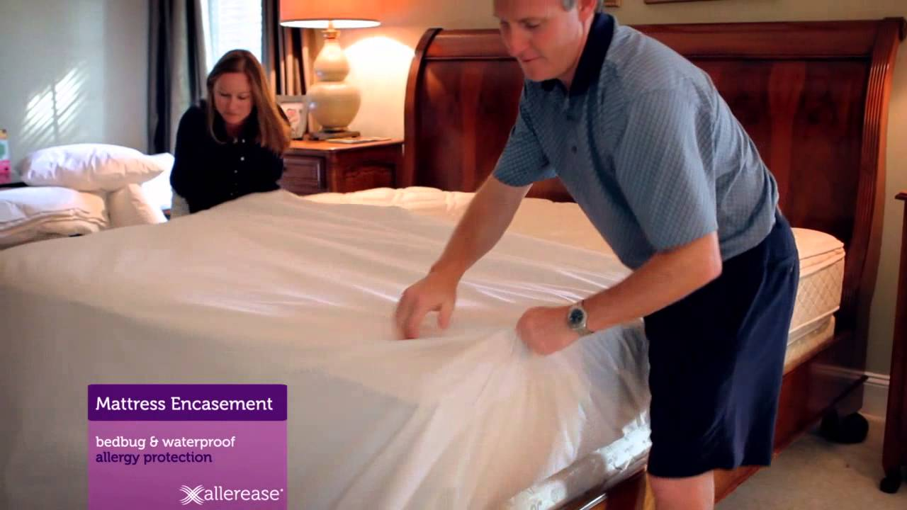 Should You Flip A Memory Foam Mattress