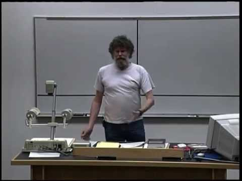 Social and Political Philosophy Lecture #7: Karl Marx & Friedrich Engels