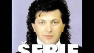 Download Serif Konjevic i Snezana Djurisic - Ne Spominji ime moje Mp3