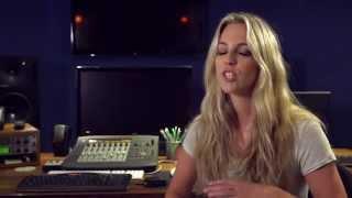 Dragon Age: Inquisition - Cassandra Pentaghast Voice Actor Trailer