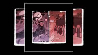 Johnnytwentythree - The Bridge [Full Album]