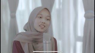 BILA RINDU - RUFFEDGE cover Voice of Men ft. Shahida Supian