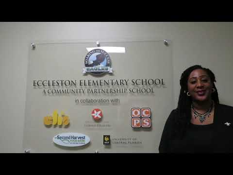Community Partnership School Director