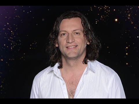 Esta noche: show imperdible vía streaming de Jorge Vázquez