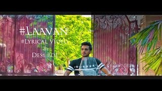 Laavan (Full Song) | Armaan Bedil | Kanika Maan | Lyrics | Latest Punjabi Songs 2016 | SPEED RECORDS