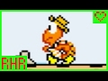 【Super Russian World | Ep.09】SMW ROM Hack (Commentary) | Squiggy's ROM Hack Romp