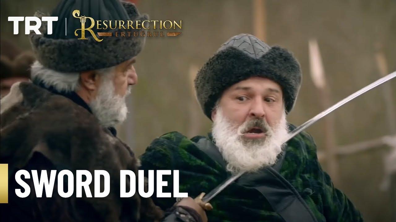 Suleyman shah ⚔️Kurdoglu