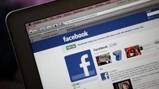 الكشف عن حسابات مواقع التواصل شرط دخول أمريكا - E3lam.Org