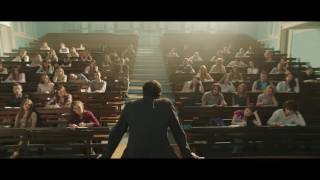 Невеста – Тизер Трейлер 2 2017