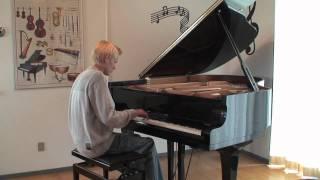 Elton John - Gone to Shiloh