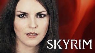 The Dragonborn Comes Cover Skyrim Theme MoonSun.mp3