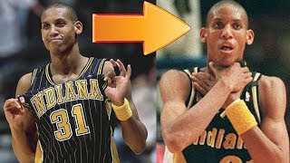 "NBA ""BACKFIRE"" Moments"