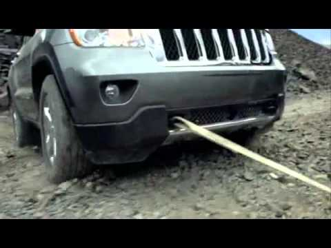jeep grand cherokee commercial tow hooks from auto world of big stone gap youtube. Black Bedroom Furniture Sets. Home Design Ideas