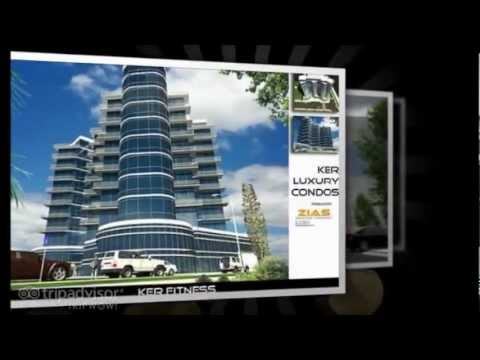 ADDIS ABABA IN 2020 thumbnail
