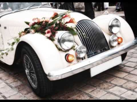 Wedding car on rent hire in ahmedabad kala travels youtube wedding car on rent hire in ahmedabad kala travels junglespirit Image collections