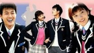 Video Sassy girl chun hyang EP 7 (SUBT INDO) download MP3, 3GP, MP4, WEBM, AVI, FLV Maret 2018