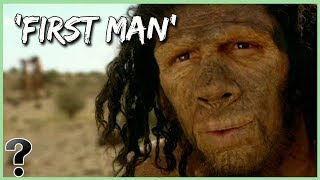What Did Humans Really Look Like 200,000 Years Ago?