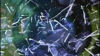 火曜サスペンス劇場 -オープニングテーマ- thumbnail