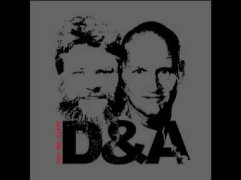 Dick & Alex  Nichts mehr drin.flv