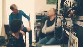 """Le Bang Bang & Kälberer """"In Our Blood"""" (GLM) EPK 2015"""