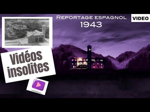 1943-Radio-Andorra