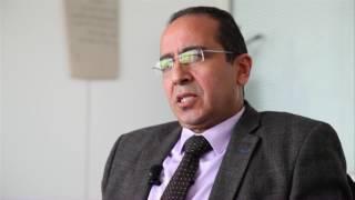 المغرب: الخريجون في مواجهة المستقبل - برنامج مصاريف