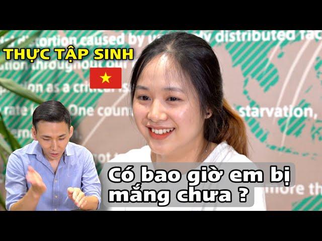 Khó khăn trong cuộc sống tại Nhật của thực tập sinh người Việt và cách thức xin việc tại Nhật